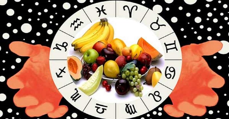 Каждому свое: диета для каждого знака зодиака. Вселенная поможет вернуть былые формы! Теперь знаю!