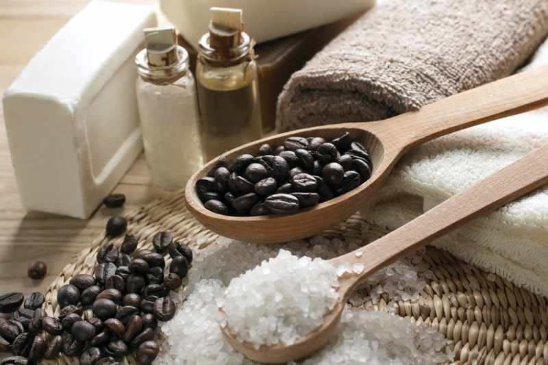 Вот зачем добавлять в кофе соль… Узнав истинную причину, ты будешь делать так ежедневно!