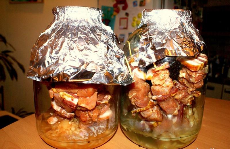 Лучшие рецепты шашлыка, которые скоро вам очень пригодятся
