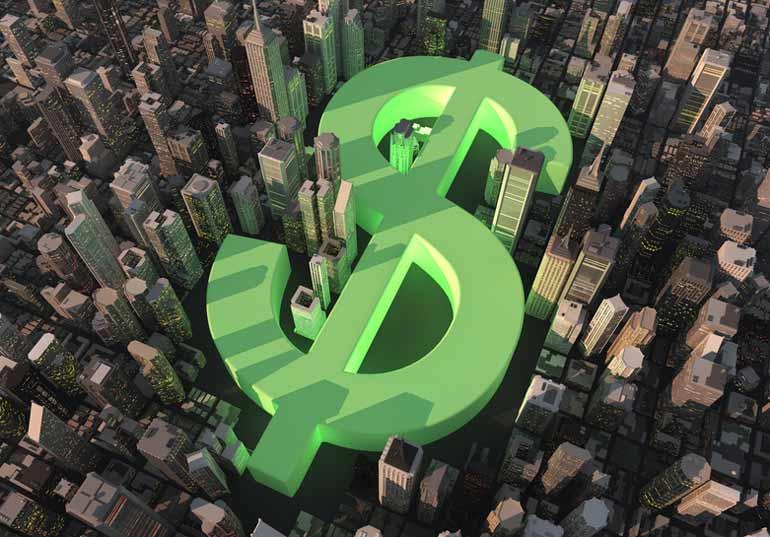 6 главных принципов финансового процветания взятые из Притч Соломона