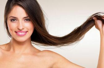 Как смена причёски влияет на жизнь