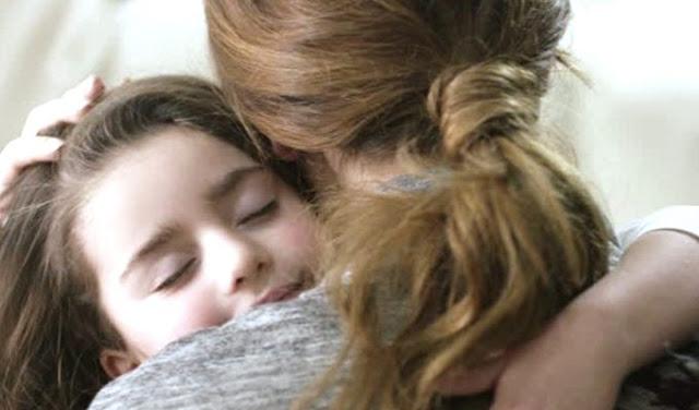6 советов, как воспитать уверенную в себе и счастливую дочь