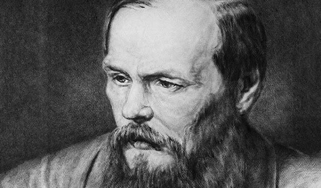 «Не засоряйте память обидами»: мудрые цитаты Федора Достоевского, которые понимаешь только с годами