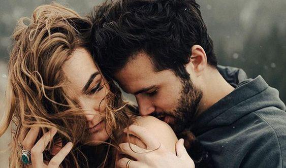 10 правил, которые помогут наладить отношения