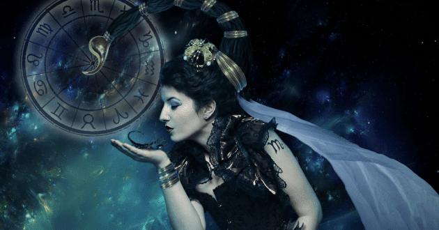 4 знака Зодиака об истинных чувствах которых догадаться невозможно
