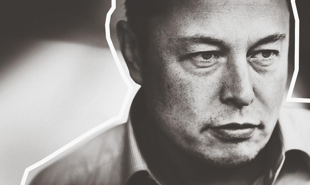 18 цитат Илона Маска о вещах, о которых никто до этого не говорил