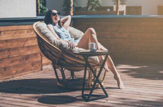 5 законов Вселенной, которые помогут привлечь успешного мужа